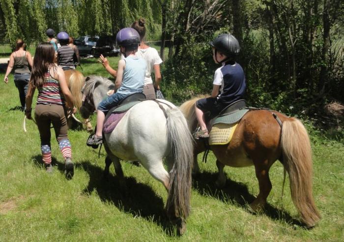 circuit-equestre-activite-enfants