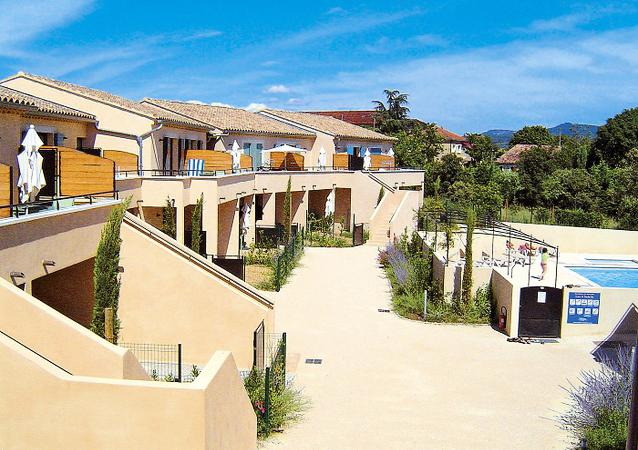 residence-les-4-soleils-luberon-chambre-dhote