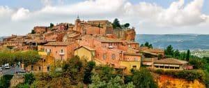 rousillon-beau-village-luberon